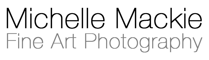 Michelle Mackie Photography